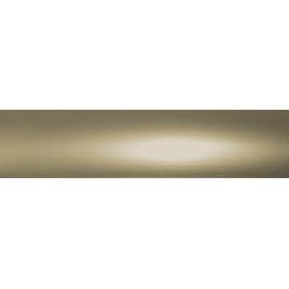 Lišta prechodová hliník elox champagne, dĺžka 90 cm, šírka 30 mm, LP3ALECH90