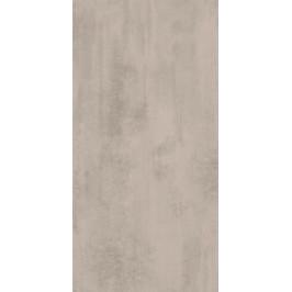 Obkladový panel Naturel betón 330.NV52.185