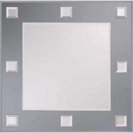 Zrkadlo 60x60 cm ZMO6060GS