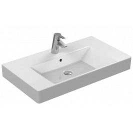 Nábytkové umývadlo Ideal Standard Strada 71x45,5 cm, otvor pre batériu uprostred K078701