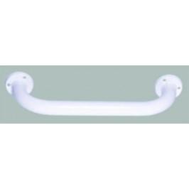 Multi Držadlo nástenné 40 cm, biela MADLO40B