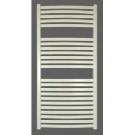 Radiátor kombinovaný Thermal Trend KM 123,3x60 cm biela KM6001233