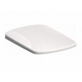 WC sedadlo Kolo Nova Pro Duroplast M30115000