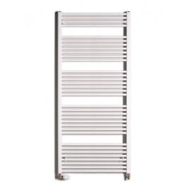 Thermal Trend Radiátor kombinovaný KD 75x168 cm, biela KD7501680