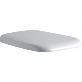 WC sedadlo softclose Ideal Standard Ventuno Duroplast T663801