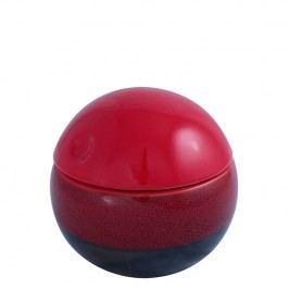 Box Reds, červená 5901812353139