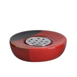 Optima Mydlovnička Reds, červená 5901812353122