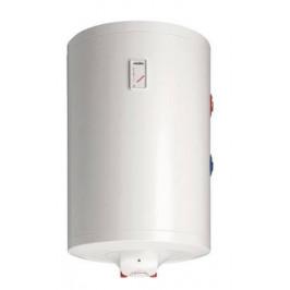 Bojler Mora Standard 120 litrov SIKOTMSTDKOM120P