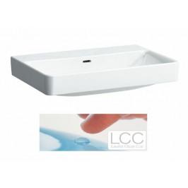 Umývadlo Laufen Pro S 70x46,5 cm, bez otvoru pre batériu H8169674001091