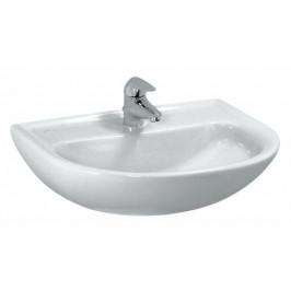 Umývadlo Laufen Laufen Pro 60x48 cm H8109520001561