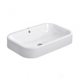 Umývadlo Duravit 60x40 cm 2314600000