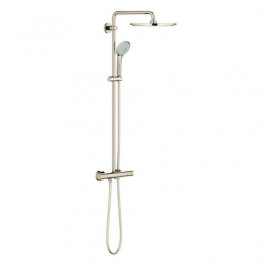 Sprchový systém Grohe Euphoria s termostatickou batériou G26075BE0