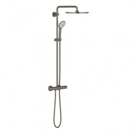Sprchový systém Grohe Euphoria s termostatickou batériou G26075AL0