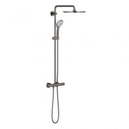 Sprchový systém Grohe Euphoria s termostatickou batériou G26075A00