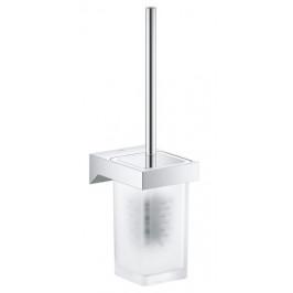 WC kefa Grohe, chróm G40857000
