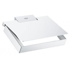 Držiak toaletného papiera Grohe G40781000