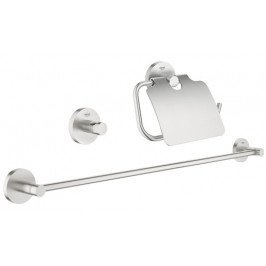 Grohe Doplnky G40775DC1