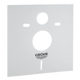 Grohe zvukoizolačná vložka k WC G37131000