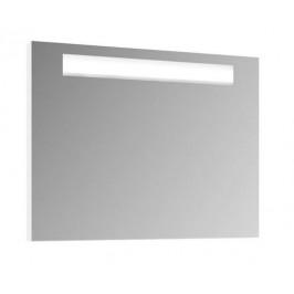 Ravak Zrkadlo Classic 70x55 cm ZRCCLS700ES