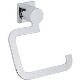 Grohe Držiak toaletného papiera Allure G40279000