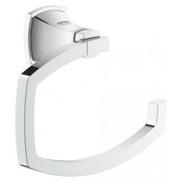 Grohe Držiak toaletného papiera Grandera G40625000