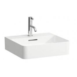 Umývadielko Laufen VAL 45x42 cm H8162800001041