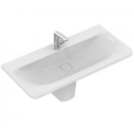 Nábytkové umývadlo Ideal Standard 51x21 cm K087201