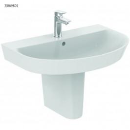 Umývadlo Ideal Standard 55x16 cm E069801