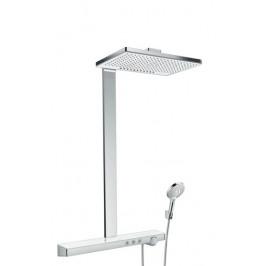 Sprchový systém Hansgrohe 27109400