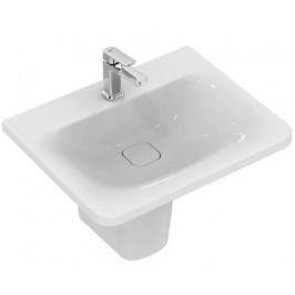 Nábytkové umývadlo Ideal Standard 51x23 cm K087801