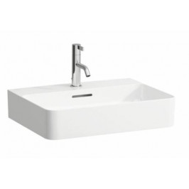Umývadlo na dosku Laufen VAL 55x55 cm H8162824001041
