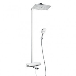 Sprchový systém Hansgrohe 27113400