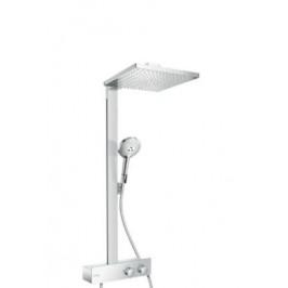 Sprchový systém Hansgrohe Raindance s termostatickou batériou 27361000