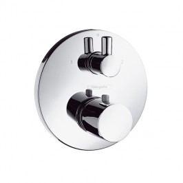 Sprchová batéria podomietková Hansgrohe Ecostat 15721000