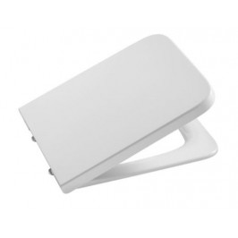 WC sedadlo softclose Roca INSPIRA plast A80153200B