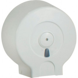 Sapho Zásobník na toaletný papier závesný 693