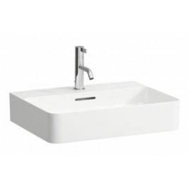 Umývadlo Laufen VAL 55x28 cm 1628.2.000.104.1