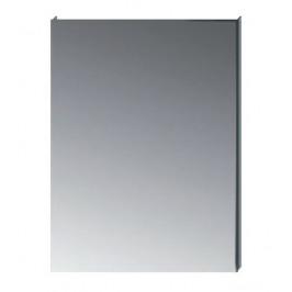 Jika Zrkadlo 55x81 cm 5571.1.173.144.1