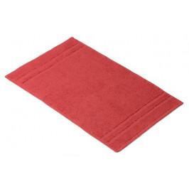 Praktik Home Uterák Ema 50x30 cm, červená, 400 g/m2 RUC073