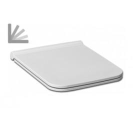 WC sedadlo softclose Jika Cube Way Duroplast 9342.2.300.063.1