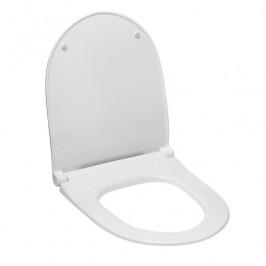 WC sedadlo softclose Vitra Shift Duroplast RN030S