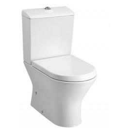 Stojaci WC kombi Roca Nexo, vario odpad, 61,5cm SIKOSRNEVS73442