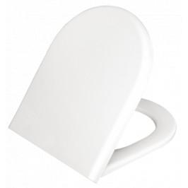 WC sedadlo Vitra S50 Duroplast 72-003-301