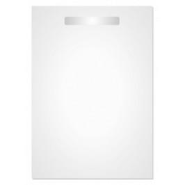 Zrkadlo s osvetlením Multi Iluxit 50x70 cm ZIL7050BV