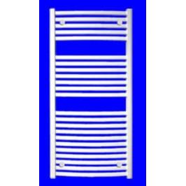 Radiátor kombinovaný Thermal Trend KM 78,3x60 cm biela KM600783