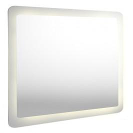 Naturel Zrkadlo s osvetlením led Pavia Way 90x60 cm IP44 ZIL9060LED