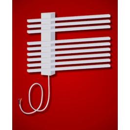 Elvl Sušiak uterákov elektrický Liner 55x39,5 cm, biela LINER