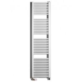 Radiátor kombinovaný Thermal Trend KD 185x45 cm biela KD4501850