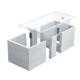 Polystyrénový panel univerzál-120-170x70 PANELKLASNEW17070