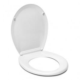 WC sedadlo Multi Duroplast URBAN